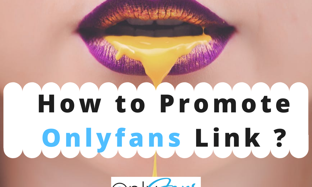 onlyfans shoutout and promotion