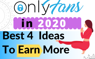how to start onlyfans