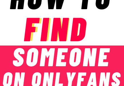 how to find people on onlyfans myfavcelebs.com