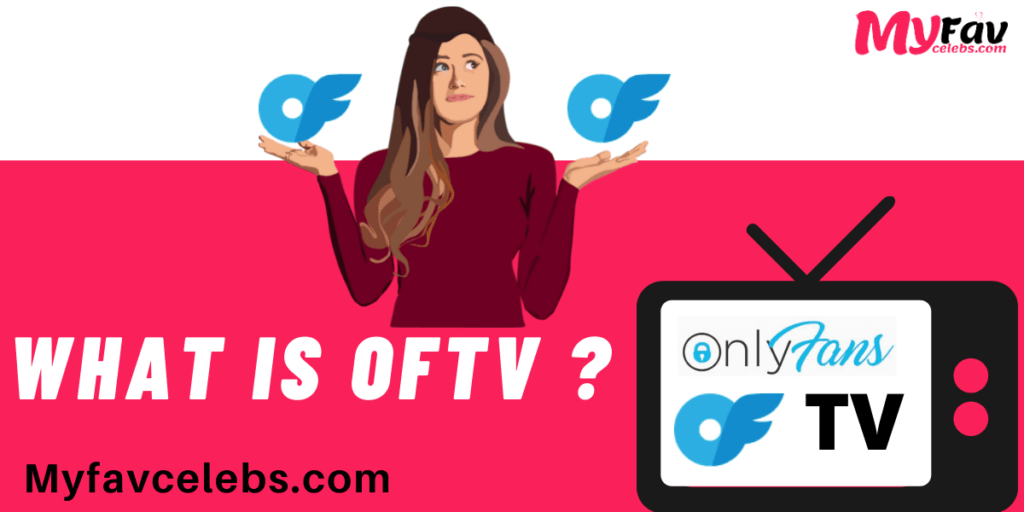 What is OFTV streaming app