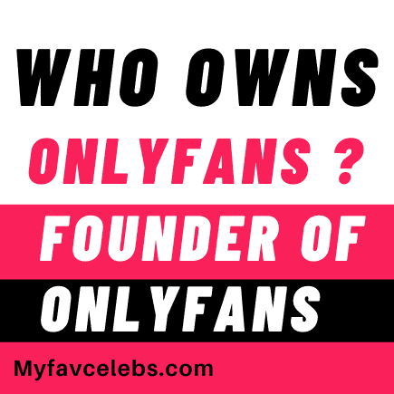 founder of onlyfans