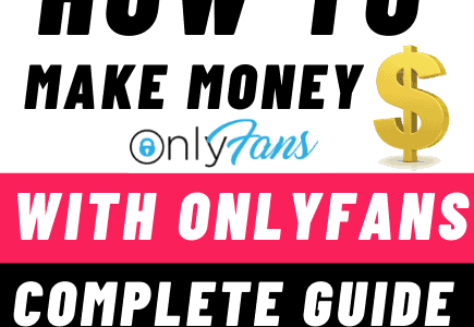how to make money through onlyfans