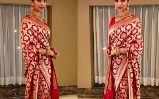 deepika padukone on diwali 2019