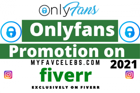 Best onlyfans promotion freelance services online.