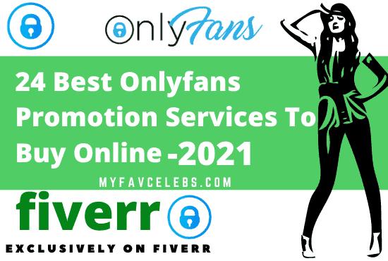 onlyfans promotions,onlyfans,only fans promotions,onlyfan promotion,gigs onlyfans-promotion,r/OnlyFansPromotions,onlyfan ,onlyfans ideas,
